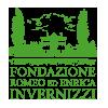 fondazione_invernizzi
