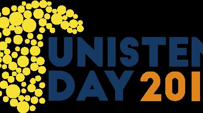 UniStem Day 2017